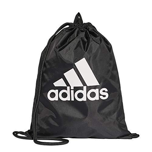 mochilas adidas amazon Tiro GB Bolsa, Unisex Adulto