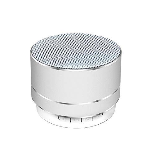 lampe Sans Fil Portable IPhone IPad IPod Enceinte Bluetooth Haut-Parleur