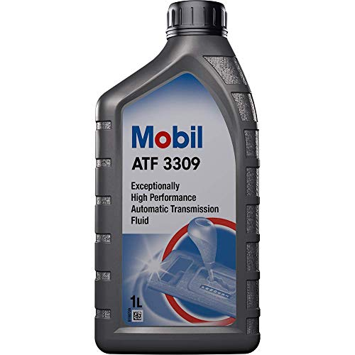 Mobil ATF 3309 Aceite para Engranajes 1 L