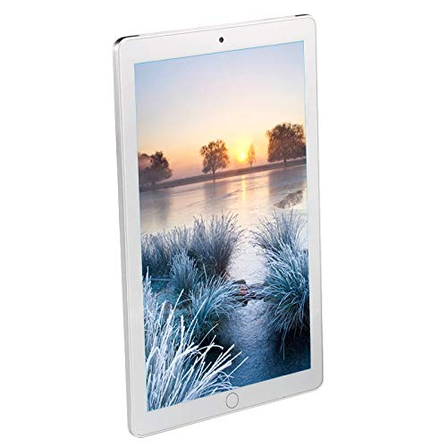 BOINN 10-Inch Tablet PC 1+16G MTK6592 Octa-Core 3G 1200X1920 GPS Android 5.1 Dual Card Dual Standby Learning Machine