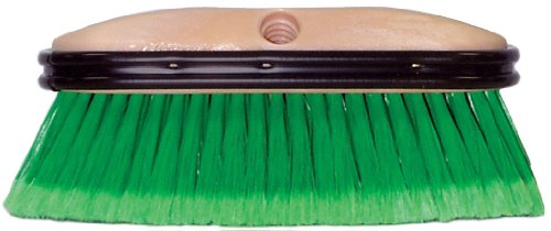 Weiler 73146 Polystyrene Vehicle Care Wash Brush