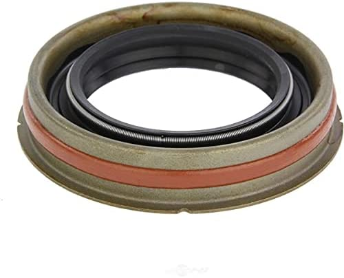 Centric Parts Axle Shaft Seal Max 63% OFF of 5 Max 47% OFF Pack 417.67006