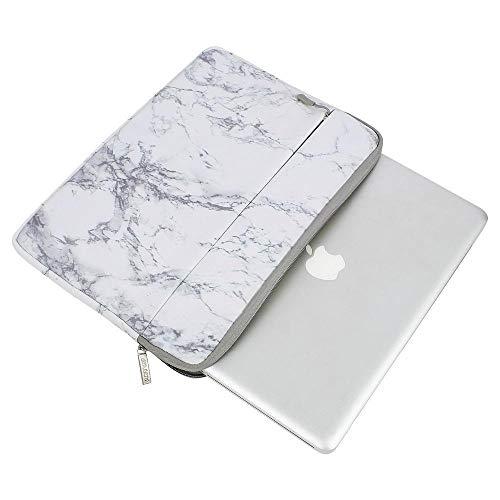 Laptop Aktentasche Handtasche Weicher Laptop-Hülsen-Beutel for Macbook Dell HP Asus Acer Lenovo Oberfläche Notebook Air / Pro 11 13 14 15-Zoll-Leinwand-Abdeckung Bussiness Tablet-Computer Messenger Ba