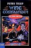 Wing Commander. Der Roman zum Film.