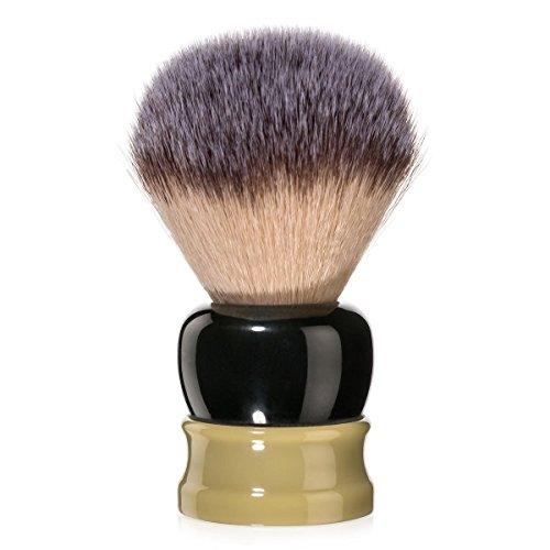 Fine Accoutrements Shaving Brush - 60 g