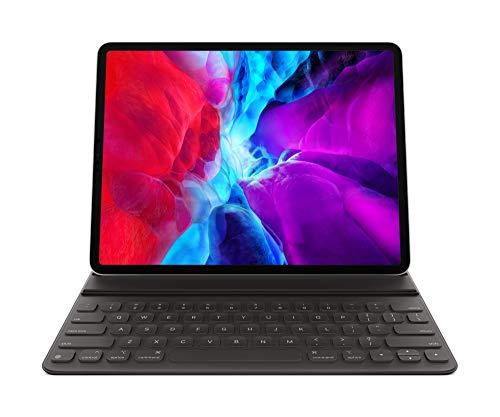 Apple Smart Keyboard (para el 12.9-Inch iPadPro - 4.ª generación) - Español