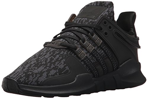 adidas EQT Support ADV J - BY9873 - Size 35.5-EU
