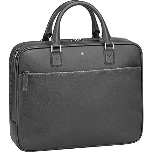 Tasche Montblanc Herren 116321