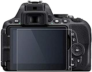3x Fujifilm X-T3 9H Vetro di Protezione Vero Pellicola Display Temperato
