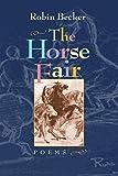 The Horse Fair (Pitt Poetry Series)