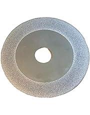 Sharplace Diamentowa ostrzałka do tarczy szlifierskiej do kamienia