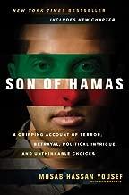 son hamas book