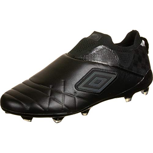 UMBRO Medusae III Elite FG Chaussures de football...