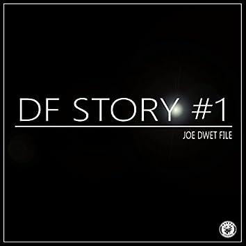 #Dfstory1