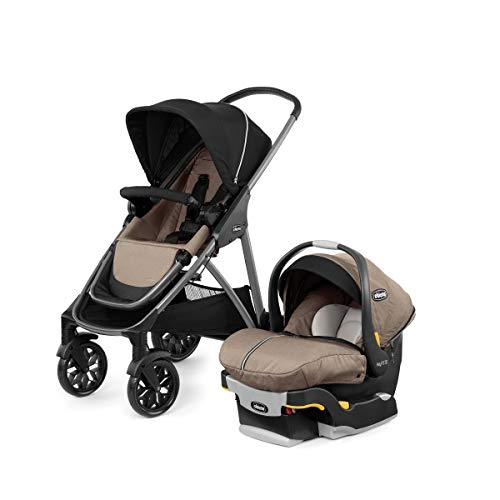 Best Black Friday Baby Deals 2020 Strollers Car Seats Monitors More