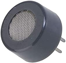 Exiron 1PCS Original New Figaro TGS813 TGS-813 Gas Sensor