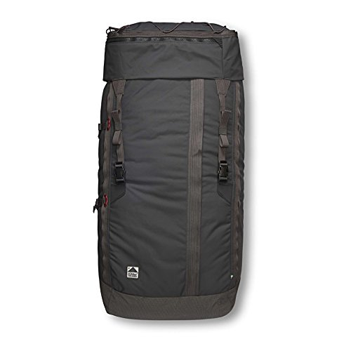 Klättermusen Tor Backpack 80L
