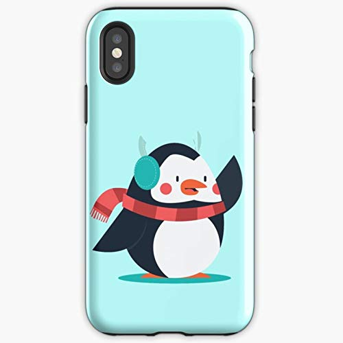 Doge Lol Fikrim Wow Iphone Xr, Xs, Iphonex, 11, Iphone11 Pro, 11 Pro Max, 7/8, 7/8s, 6/6s, Samsung With Armor Dual Heavy Duty Protection