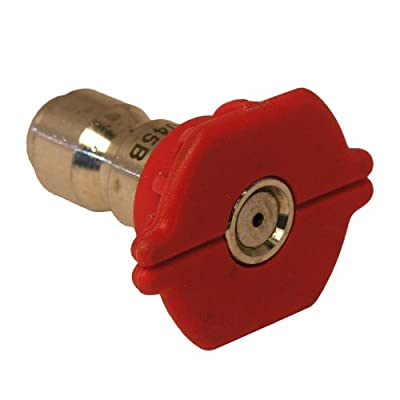 LASCO Quick Coupler for Pressure Washer