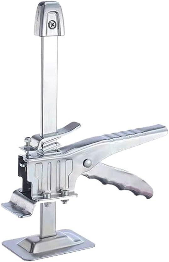 Labor-saving Arm Door Use Board Jack Lifter Cabinet 5 popular Multifunctio favorite