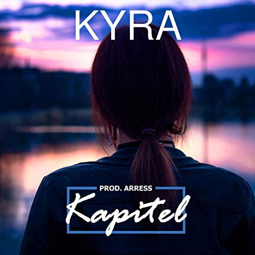 Kyra feat. ArrEss