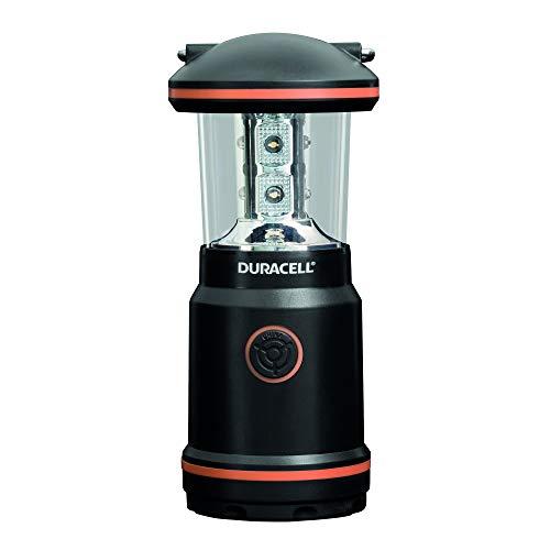 Duracell Camping Lantern Explorer 00687