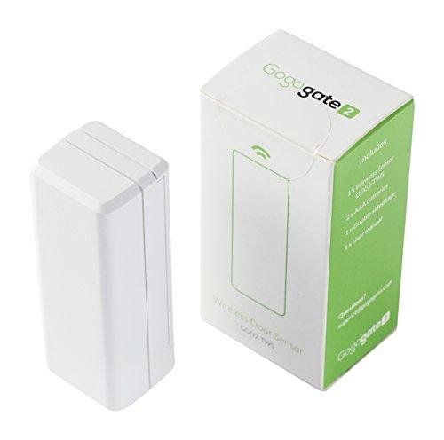 Gogogate 2 Wireless Garage Door Sensor