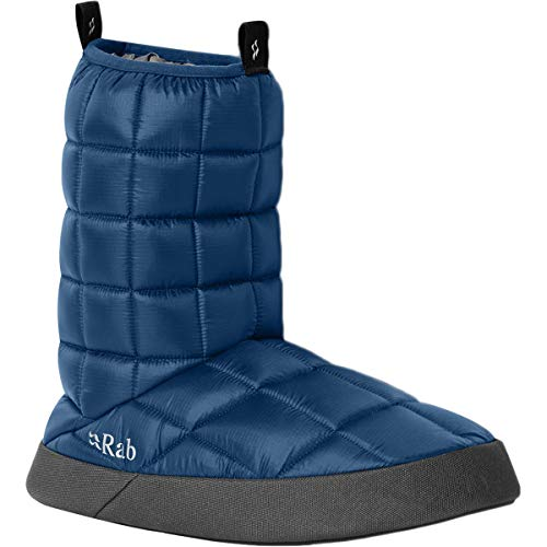Rab Hut Boot - Ink, Large