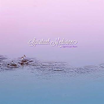 Spiritual Rain
