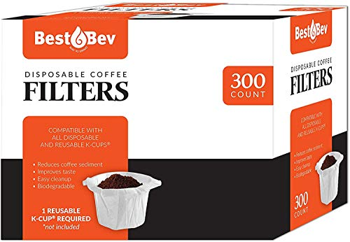 keurig 300 filter - 1