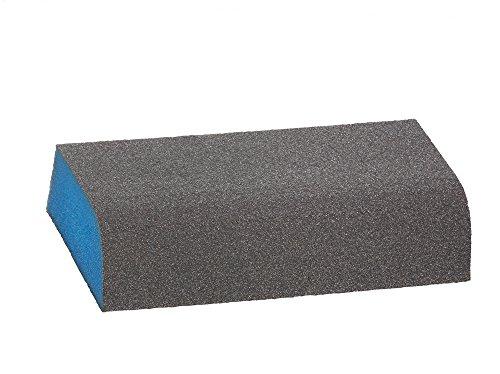 Bosch Professional Combi - Taco abrasivo para lijar a mano