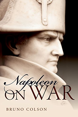 Image of Napoleon: On War