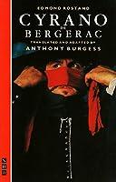 Cyrano De Bergerac (Nick Hern Book)