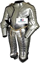 Best 17th century breastplate Reviews