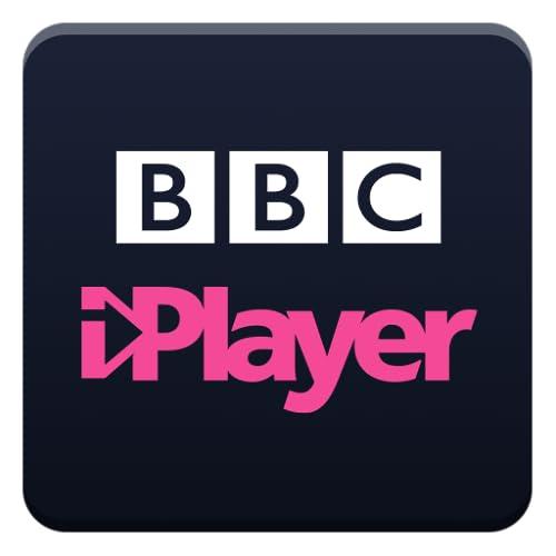BBC iPlayer thumbnail