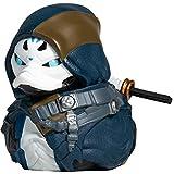 Pato de baño coleccionable - Figura Tubbz Destiny 2 - Figura The Stranger │ Figura coleccionable Des...