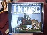 Horse Illustrated Championship Season