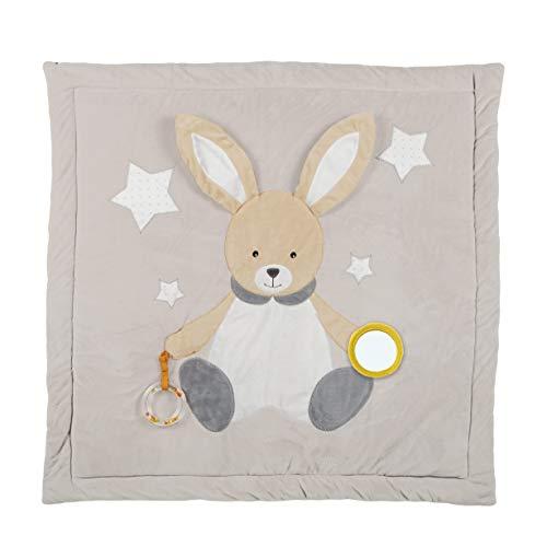 Chicco - My First Playmat Fußmatten (00010205000000)