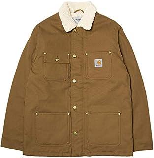 カーハート カバーオール CARHARTT WIP Phoenix Coat ハミルトンブラウン