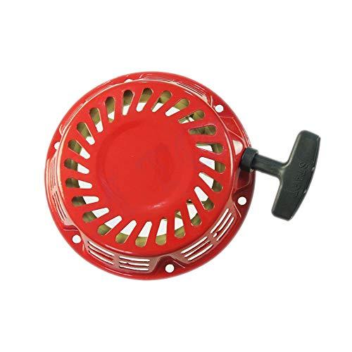 Generador de Arranque de Retroceso para Motores Honda GX120 GX160 GX200 168 - SP14021212