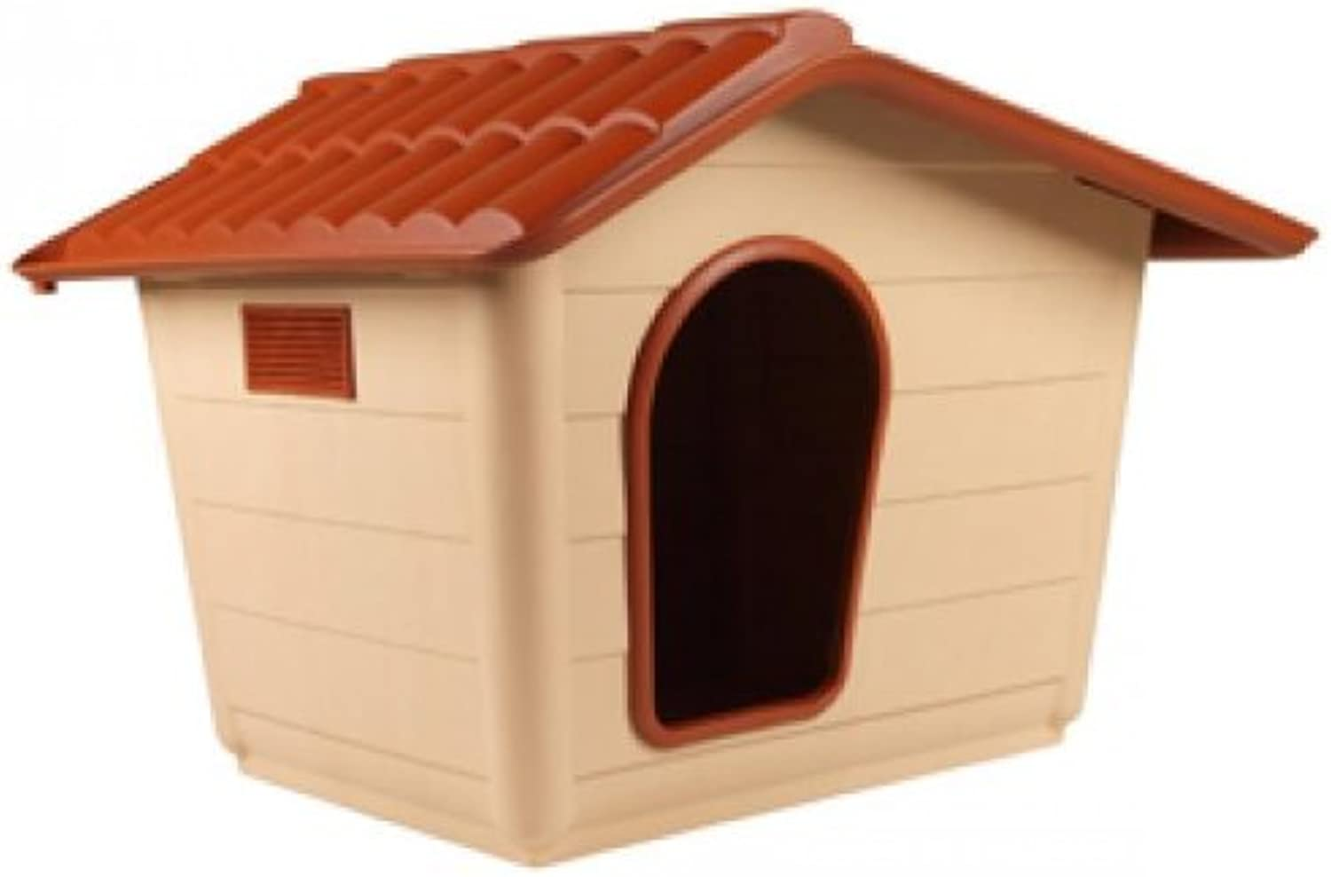 Kennel for Dogs and Cats Sprint Mini