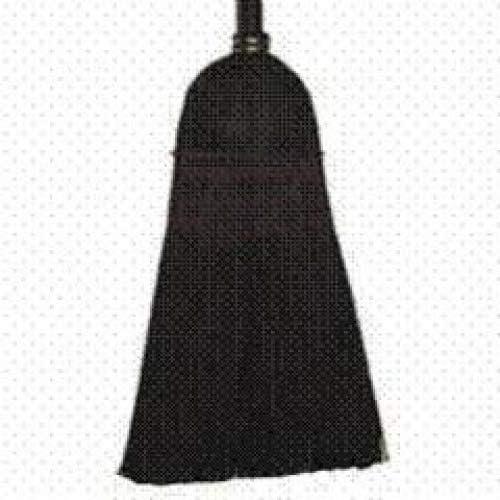 Hamburg Nexstep Black Eagle Heavy Duty Fashionable Max 87% OFF Broom - X L W Dimensions