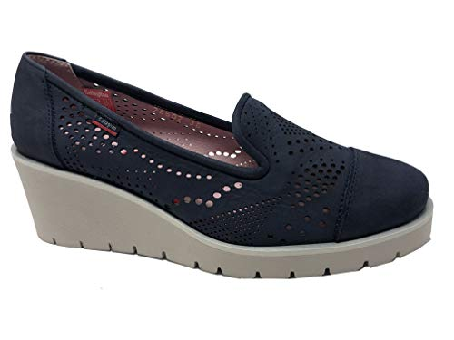Callaghan Chaussures Mocassini 24502 Navy