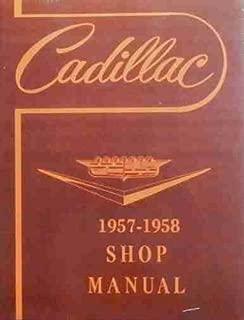 Best cadillac 58 fleetwood Reviews