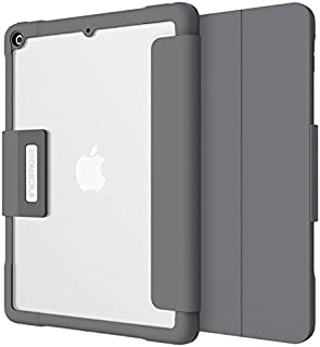 INCIPIO IPD 388 Gry Teknikal Tablet Case, Gray