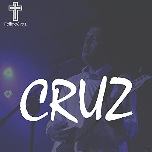 Fellipe Cruz