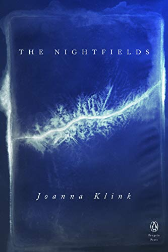 Image of The Nightfields (Penguin Poets)