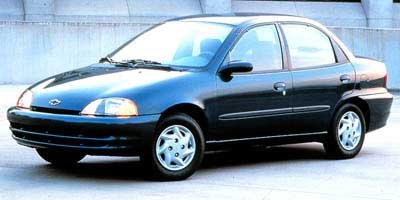 Amazon Com 1998 Chevrolet Metro Reviews Images And Specs Vehicles