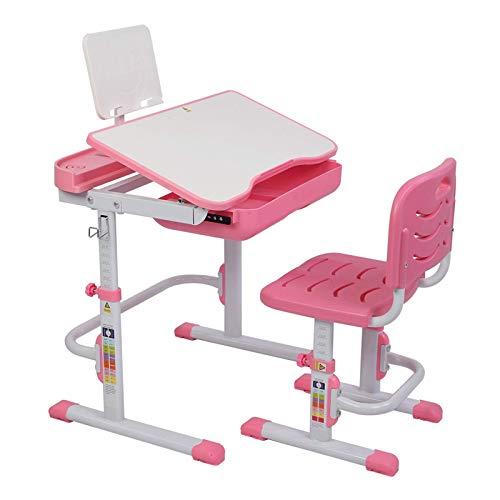 Schreibtisch, Kinderschreibtisch und...