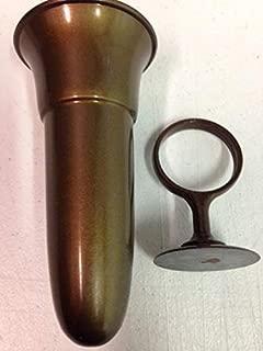 Best mausoleum vase rings Reviews